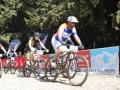 mpahoynia-MTB-RACE-2014-108