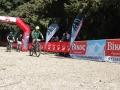 mpahoynia-MTB-RACE-2014-123