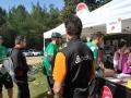 mpahoynia-MTB-RACE-2014-13