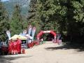 mpahoynia-MTB-RACE-2014-150