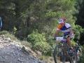 mpahoynia-MTB-RACE-2014-163