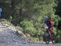 mpahoynia-MTB-RACE-2014-165