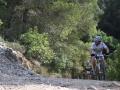 mpahoynia-MTB-RACE-2014-205