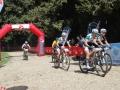 mpahoynia-MTB-RACE-2014-61