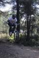 Parnitha Freeride Race 2012 (29)