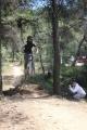 Parnitha Freeride Race 2012 (32)