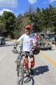 Parnitha Freeride Race 2012 (37)