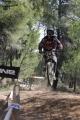 Parnitha Freeride Race 2012 (39)