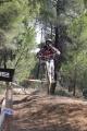 Parnitha Freeride Race 2012 (40)