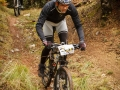 Athlos-Mainalou-2014-MTB-194