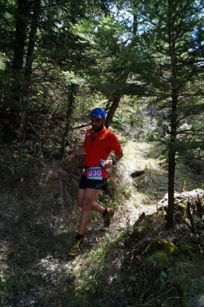 run athlos tzoumerkon 2015 (100)