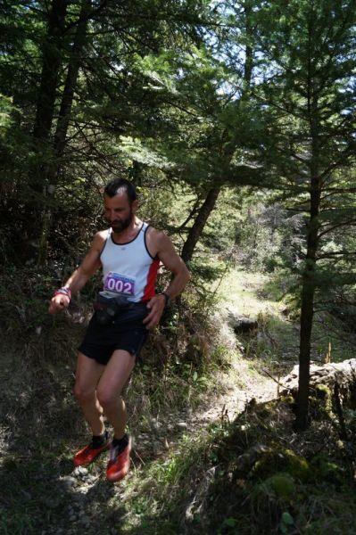 run athlos tzoumerkon 2015 (105)
