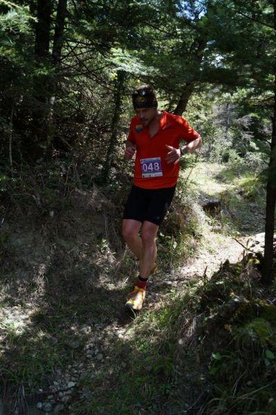 run athlos tzoumerkon 2015 (113)