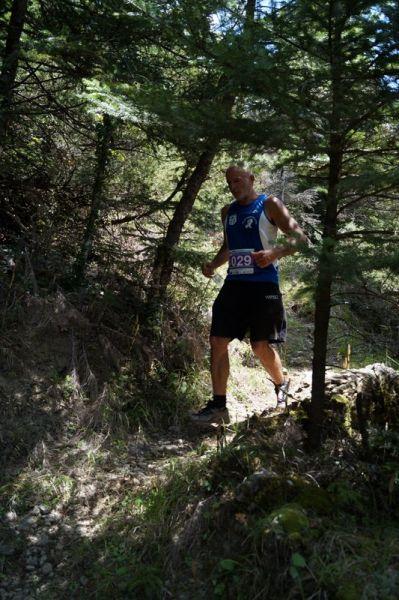 run athlos tzoumerkon 2015 (123)