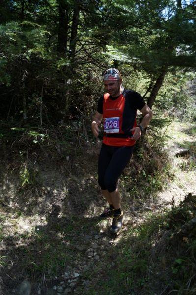 run athlos tzoumerkon 2015 (131)