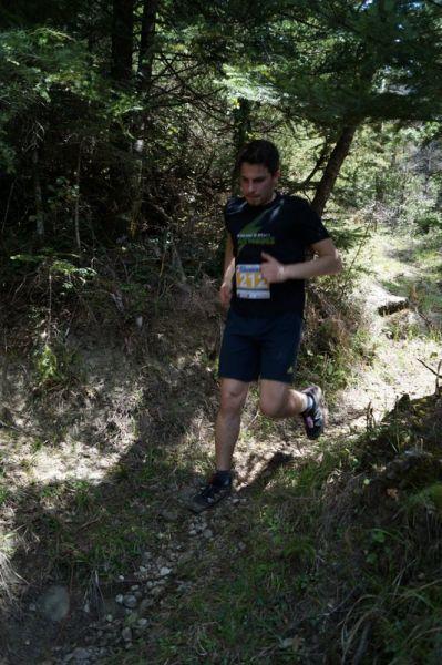 run athlos tzoumerkon 2015 (132)