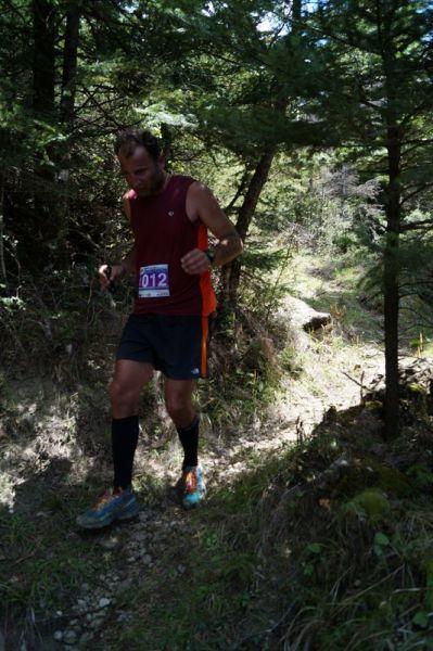 run athlos tzoumerkon 2015 (135)