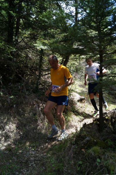 run athlos tzoumerkon 2015 (138)
