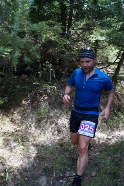 run athlos tzoumerkon 2015 (140)