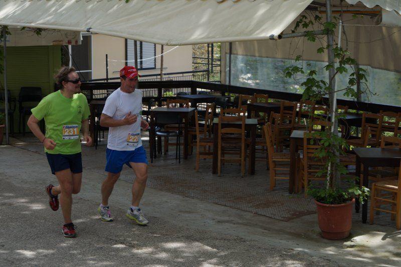 run athlos tzoumerkon 2015 (146)