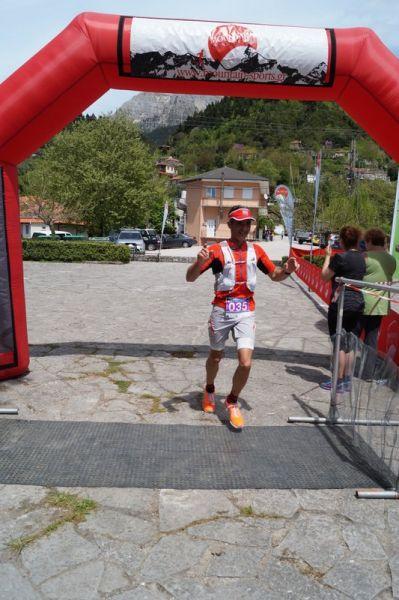 run athlos tzoumerkon 2015 (153)