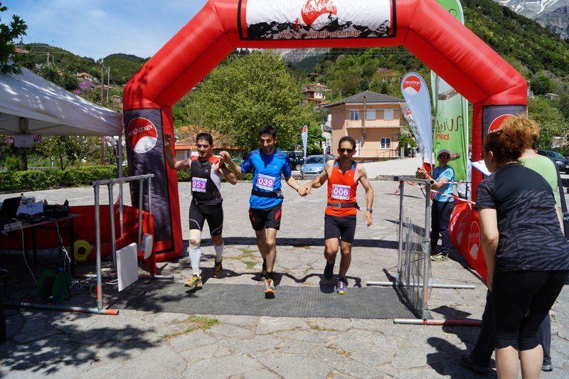 run athlos tzoumerkon 2015 (160)
