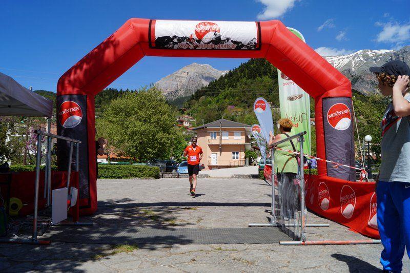 run athlos tzoumerkon 2015 (200)