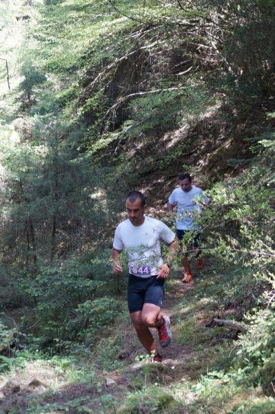 run athlos tzoumerkon 2015 (45)