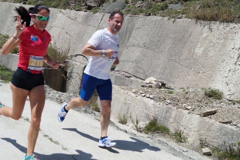 run athlos tzoumerkon 2015 (87)