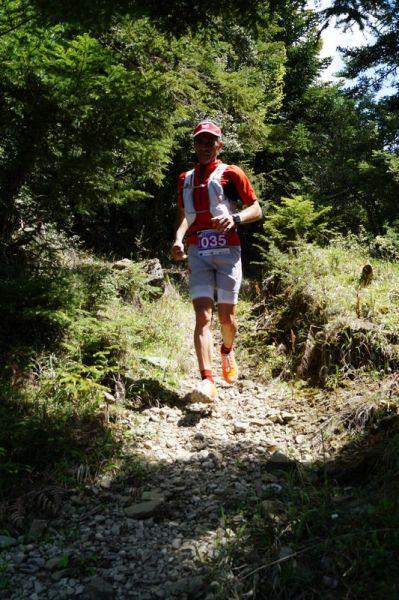 run athlos tzoumerkon 2015 (91)