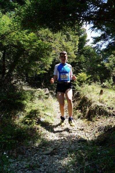 run athlos tzoumerkon 2015 (92)