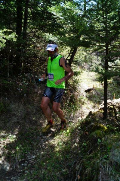 run athlos tzoumerkon 2015 (95)