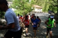run athlos tzoumerkon 2015 (13)