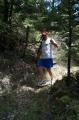 run athlos tzoumerkon 2015 (142)