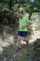 run athlos tzoumerkon 2015 (143)