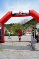 run athlos tzoumerkon 2015 (151)