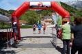 run athlos tzoumerkon 2015 (159)