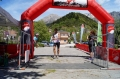 run athlos tzoumerkon 2015 (164)