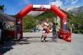 run athlos tzoumerkon 2015 (176)