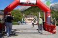 run athlos tzoumerkon 2015 (177)