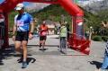 run athlos tzoumerkon 2015 (194)