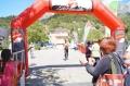 run athlos tzoumerkon 2015 (197)
