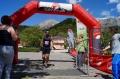 run athlos tzoumerkon 2015 (199)