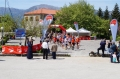 run athlos tzoumerkon 2015 (2)