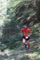 run athlos tzoumerkon 2015 (22)