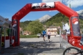 run athlos tzoumerkon 2015 (226)