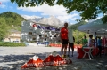 run athlos tzoumerkon 2015 (228)