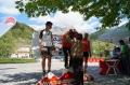 run athlos tzoumerkon 2015 (234)