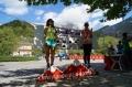 run athlos tzoumerkon 2015 (238)
