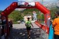 run athlos tzoumerkon 2015 (283)